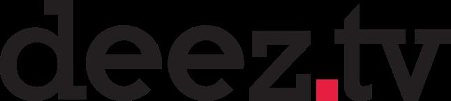 deez.tv